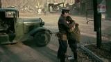 ВОЕННЫЙ ФИЛЬМ! (1 часть) ВСЕ СЕРИИ 1 по 4! Истребители 2. Сериал. Военный сериал  #
