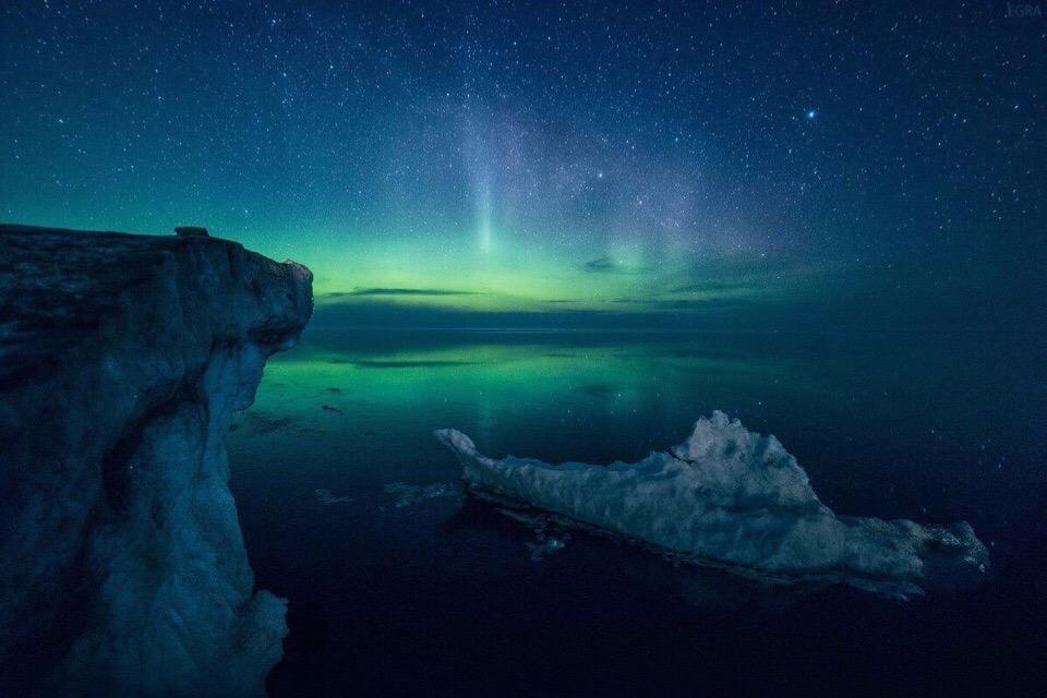 Звёздное небо и космос в картинках - Страница 13 WgNwoGjDhfk