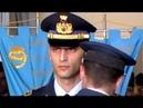 Galatina Aeroporto Fortunato Cesari. Consegna delle Aquile a 12 nuovi piloti