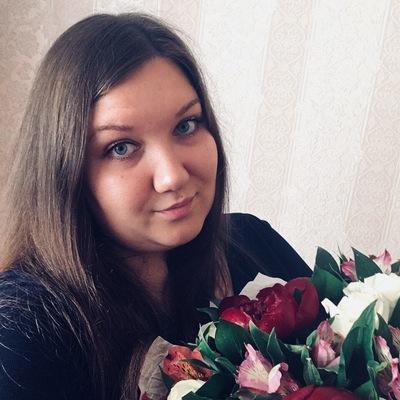 Елена Моревикова