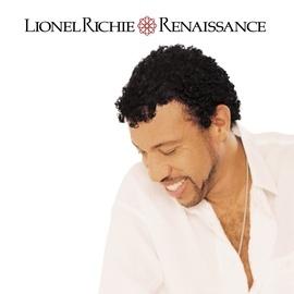 Lionel Richie альбом Renaissance