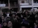 Paps 'n skar live al Giovani in festa 2008 @ Montevago