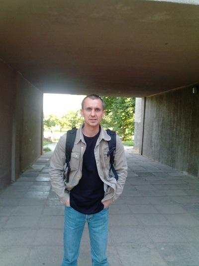 Андрей Уманец, 24 ноября 1980, Минск, id222249255
