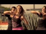 Dj Chris Parker - GOA Eurodance Mix (Full Version)