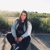 AlinaAlekseeva