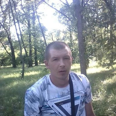 Дмитрий Зазунов