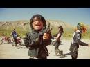 TRIPPIE REDD ft 6IX9INE POLES1469 official music video