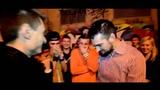 SLOVO Mr Hyde vs S'One Три панча