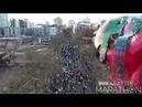2018 Amica Insurance Seattle Marathon Highlight Video