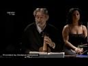 Dimitrie Cantemir-Der makam-ı Huseyni Sakil i Aga Rıza