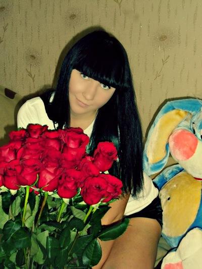 Оля Сердюк, 30 апреля 1994, Омск, id27021741