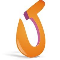 Логотип itpskov