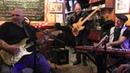 POPA CHUBBY - You Shook Me NYC 10-18-14