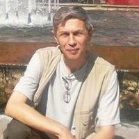 Алексей Грибанов