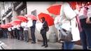 1000 000 подписей движение Суть временисобрало против пенсионной реформы