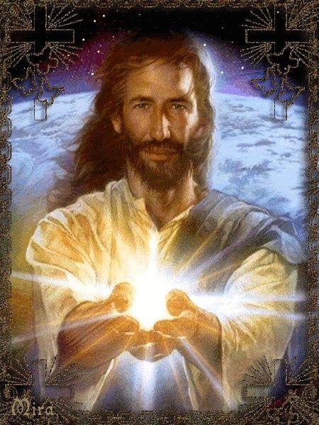 иисус христос фото: