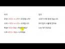 Изучаем корейский язык. Урок 39. Глаголы 이다-있다