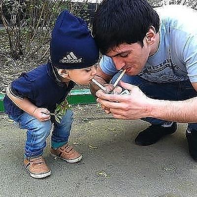 Нодирбек Каримов, Саратов, id212384124