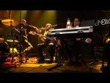 Elakelaiset - Poro Humppakarkuri (live in Moscow 14 Dec 2013)