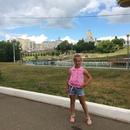 Елена Рузакова фото #40