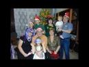 Слава Юля = 40 правнуков и 25 внучат ❤️