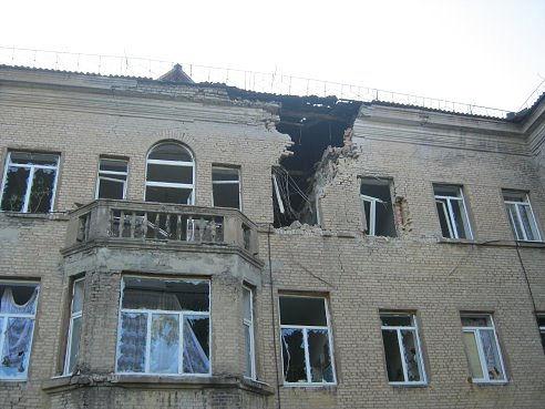 pervomaysk-luganskaya-oblast-foto