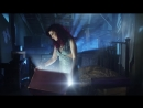 DELAIN - Stardust Official Video ¦ Napalm Records