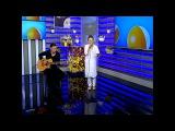 ЛЕЙЛА в программе Хорошее Утро на канале Кубань24