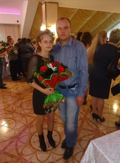 Таня Доненко, 19 июля , Кременчуг, id161597841