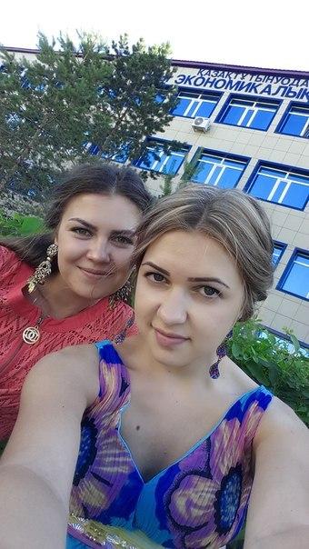 Оксана Первак |