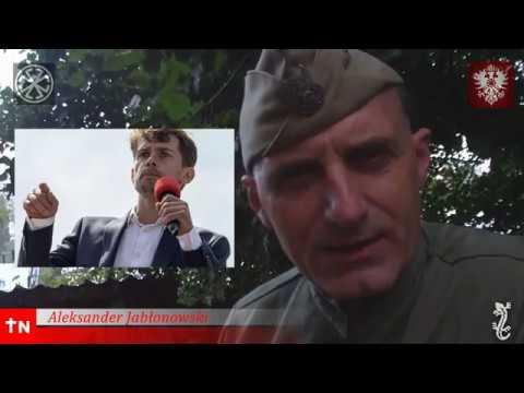 Aleksander Jabłonowski, CAŁA WŁADZA W RĘCE CHŁOPÓW