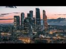 СЕВЕР✭МАШИНА «МОСКВА » Extended © Айвененго 2018 Москвичи VS Шнурова Не хочу быть Москвичом- БИТВА ЗА РОКНРОЛЛ