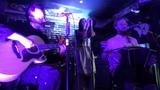 Moon Far Away &amp Александр Маточкин - Человек живет (переложение песни Псоя Короленко) (live)