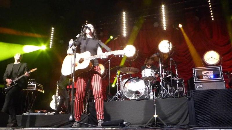 Amy Macdonald, Barrowland Ballroom,live from Barrowland Ballroom Glasgow,15 12 2017
