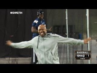 Shaqtin' A Fool - Inside the NBA Edition | April 1, 2014 | NBA 2013-2014 Season