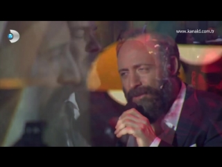Halit Ergençten canlı performans!.mp4