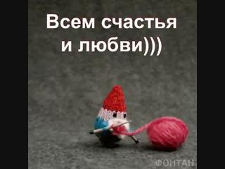 video-f3a30b712f650ba1f6fb4ab52bd36178-V.mp4