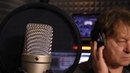 Песня в подарок Л Донец Две розы Сover Запись песни в студии звукозаписи STUDIO MASTER