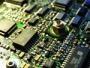 Схема Опторазвязки, Что Дум... - последнее сообщение от chip-chip.