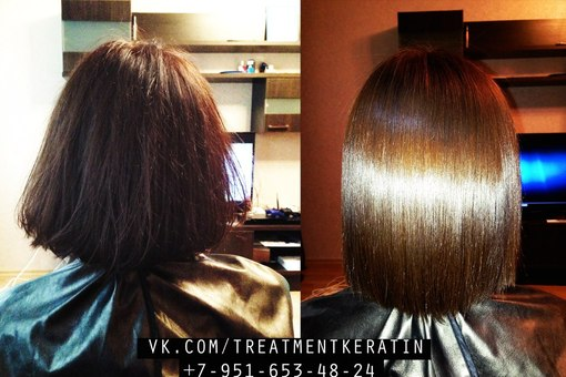 Выпадение волос и тело