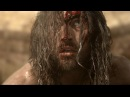 Spartacus Blood Sand - E.M.V Part I - Bloody Beginnings HD 1080p