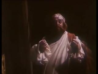 Песня Карабаса Барабаса: Считайте меня подлым — да, я готов на подлости… (Приключения Буратино, 1975)