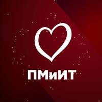 Фан-группа ПМиИТ | Евровидение 2019