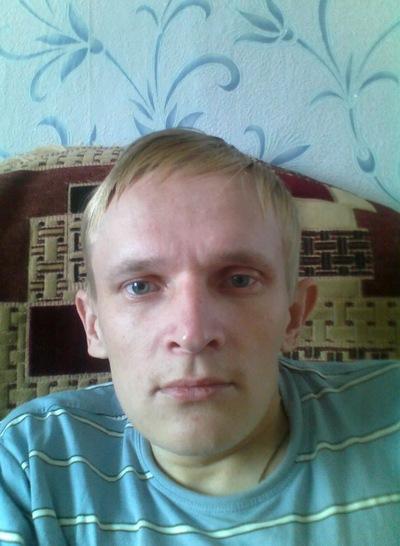 Алексей Осипов, 8 октября 1981, Ижевск, id103203129