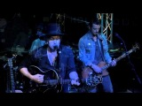Terraplane sun part1 full show Live from Peavey Hollywood - Shot on Sharpeye-Goinlive system