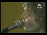 Umberto Tozzi-Te amo(1980)Live Festival VI