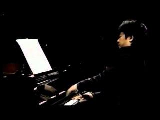 Lang Bartok   Piano Sonata