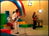 Manfred Manns Earth Band - Spirits in the Night (SingleVersion) 1976
