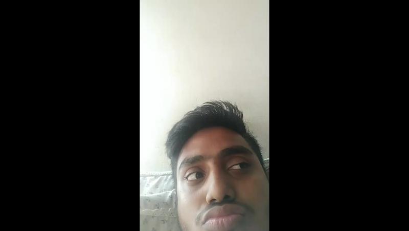 Sandeep Dhiman - Live
