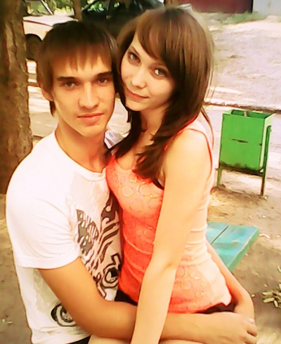 Таня Корнилова, 1 сентября , Самара, id128418248